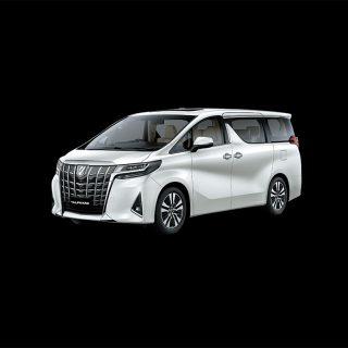 Promo Toyota Karawang